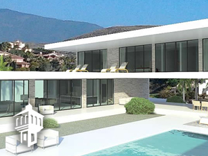 Modern VS Traditional Spanish Villas