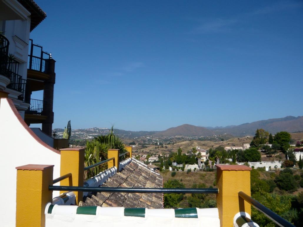 Property In Mijas Costa Spain Mijas Amp Puebla Aida