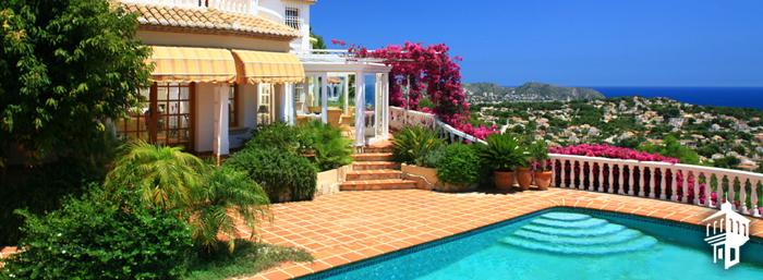 Property Market Costa Del Sol