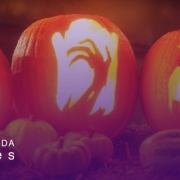 What's On This Halloween In Mijas